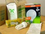 günter faltin saving energy light 2