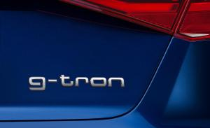 2014-audi-a3-sportback-g-tron-badge-and-tailllight-photo-503933-s-1280x782