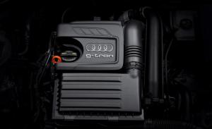 2014-audi-a3-sportback-g-tron-turbocharged-14-liter-inline-4-engine-photo-503938-s-1280x782