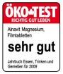 Oekotest-sehrgut_ausgeschnitten