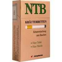 ntb-Kräuterretten