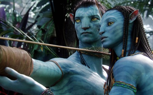 Avatar-avatar-movie-9388255-2560-1600