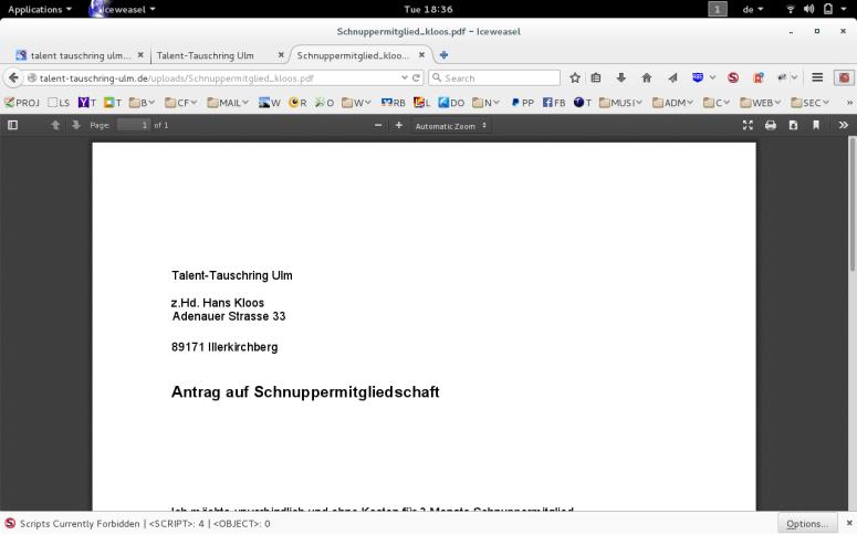 Screenshot from 2016-02-09 18:36:38